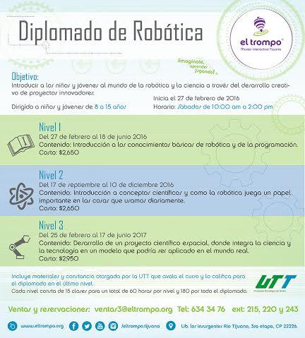 robotica para ninas-2