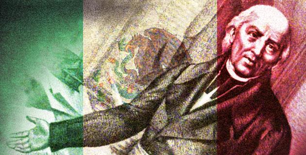 5 Datos Curiosos Sobre La Independencia De México Tijuanotas