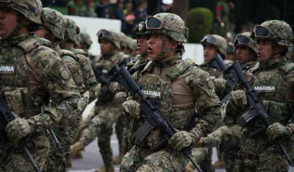 Inicio Infórmate                   InfórmatePolítica       Una Ley Indebida Para Una Estrategia Fallida                       Por Jorge Casta