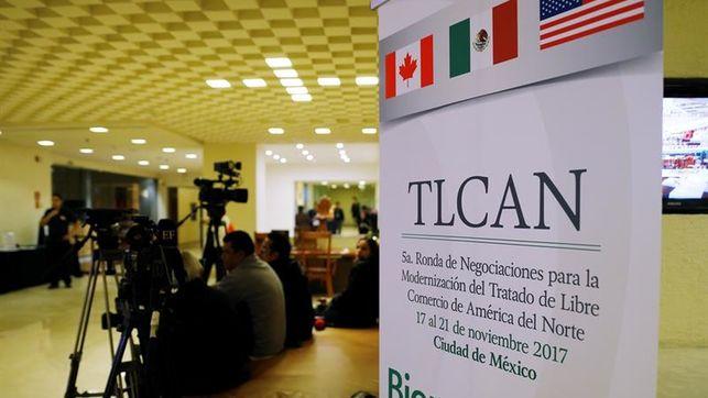 Arranca en Montreal la Sexta Ronda de Renegociación del TLCAN