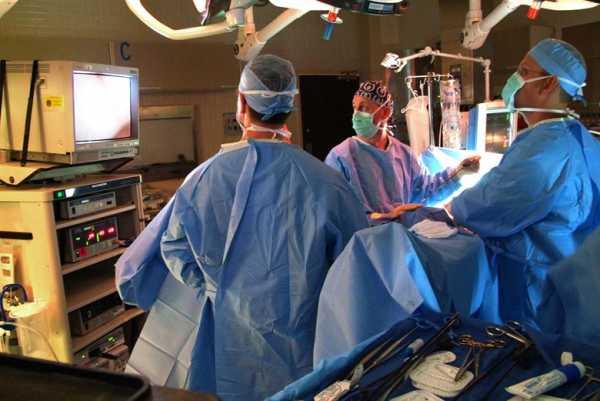 Tijuana capital del Congreso Internacional de Cirugía Post Pérdida Masiva de Peso