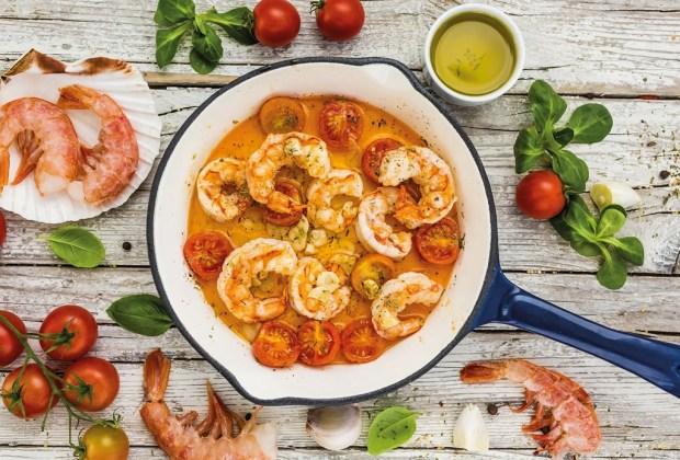 5 festivales en Baja California que ningún foodie se puede perder este 2020 - baja-culinary-fest-2020