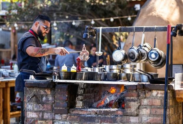 5 festivales en Baja California que ningún foodie se puede perder este 2020 - valle-food-wine