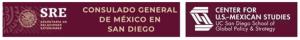 Sesión virtual de preguntas y respuestas sobre: Salud pública y recursos para la comunidad durante la pandemia por COVID-19